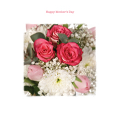 BQOC2 - Happy Mothers' Day