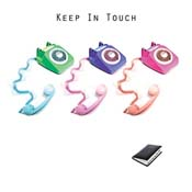 BOCC12 - Keep In Touch